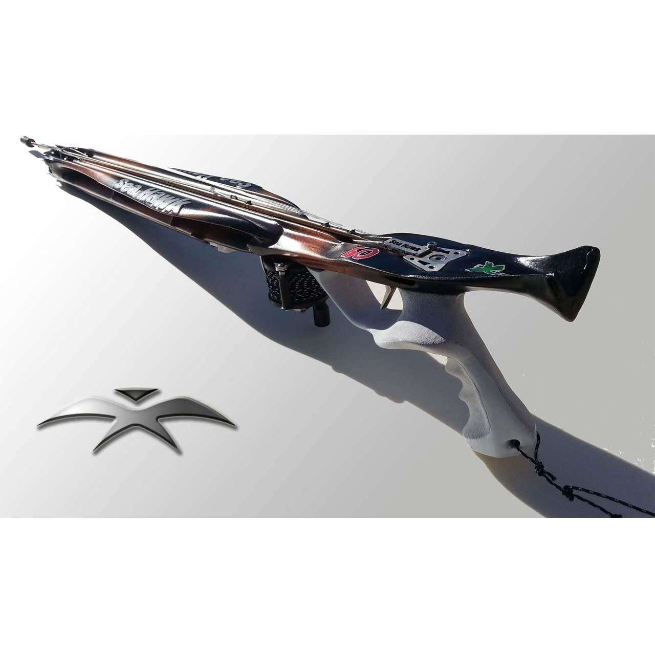 seahawksub_E1-60_10_1