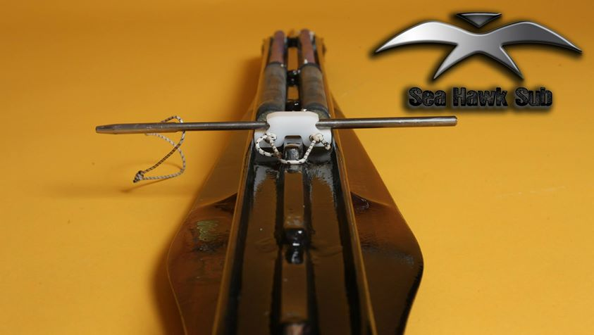seahawksub Spearfishing pescasub 016