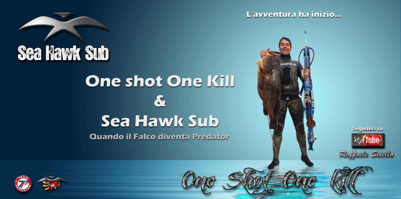 seahawksub Spearfishing pescasub seiello promo_5