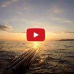 Sea Hawk Sub… Rompendo i limiti del brandeggio