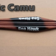 0-classic-camu_s-seahawksub-spearfishing-pescasub-rollergun-speargun-0001