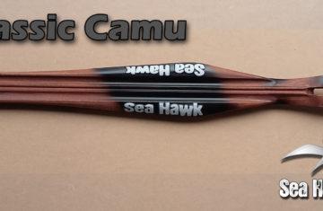 0-classic-camu_s-seahawksub-spearfishing-pescasub-rollergun-speargun-0001