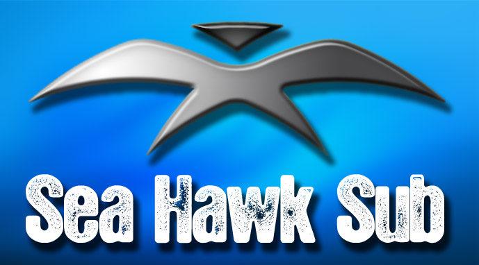 cropped-logo-seahawksub-600-tot_sfondoblu-copia1.jpg