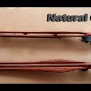 natural camu seahawksub speargun spearfishing pescasub