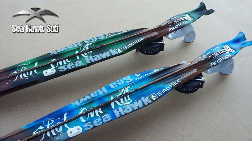 seahawksub Spearfishing pescasub 0001_sei