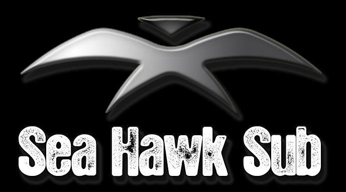 cropped-logo-seahawksub-600-sfondo-nero.jpg