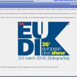Eudi Show 2018