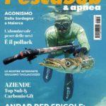 SPECIALE PESCASUB & APNEA MARZO 2019:ANDAR PER SPIGOLE IN PUGLIA